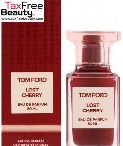 Tom Ford Lost Cherry 50ml Eau de Parfum