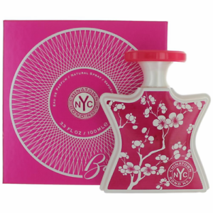 Bond No. 9 Chinatown EDP 100ml Women