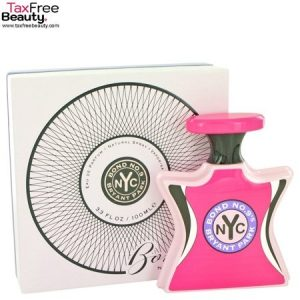 Bryant Park by Bond No. 9 for Women – 3.3 Oz EDP Spray