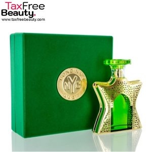 Bond No. 9 New York Women's Dubai Jade