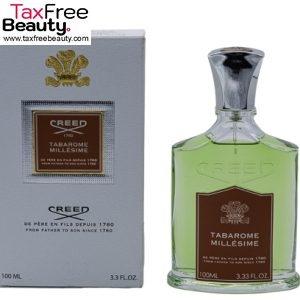 Creed Tabarome Millesime Eau De Parfum 100ml