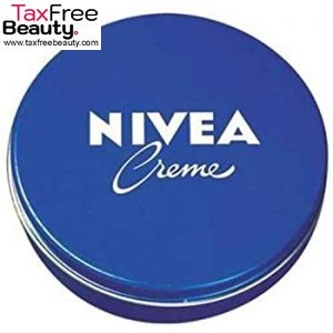 """Nivea Cream 400 ml ניואה קרם 400 מ""""ל"""