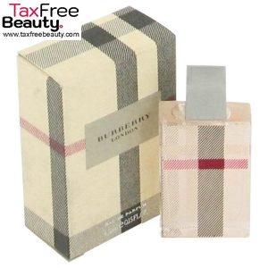 Burberry  London Eau De Parfum for Women – 5 Ml
