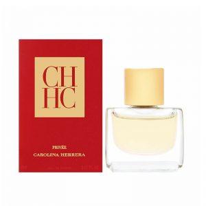 Carolina Herrera Ch Prive  Eau de Parfum Miniature 5 ml