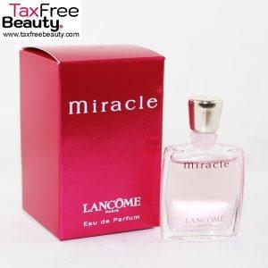 Lancome Miracle EDP miniature 5ml