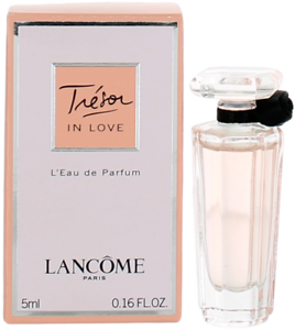 Lancome Tresor in Love EDP miniature 5ml