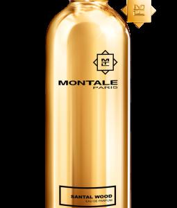 Montale santal wood EDP 100ml TESTER