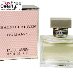 Ralph Lauren Romance Eau De Parfum 7 ML