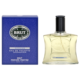 Brut Oceans EDT spray 100ml